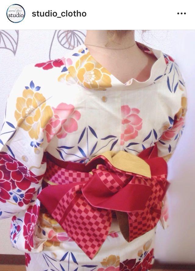 ヒロ(studio-clotho)さんのヘアスタイルの写真。テーマは『京都、祇園、kyoto、セットサロン、studioclotho、スタジオクロト、ヒロstudio、浴衣、浴衣ヘア、和装、ヘアアレンジ、帯、帯アレンジ、ヘアメイク、アーティスト、美容師、ファッション、モデル、カメラ、おしゃれ、おしゃれさんと繋がりたい、アップスタイル、祇園祭り、イベント、パーティ』