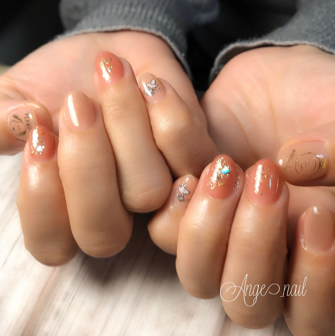 Ange_nailさんのネイルデザインの写真。テーマは『さいたま市ネイルサロン、ネイルサロン、うる艶ネイル、ニュアンスネイル、定額ネイル、フィルイン一層残し、ネイルデザイン、大人ネイル、大人かわいい、美爪、美甲作品、おしゃれなひとと繋がりたい、newnail、nailstagram、nail、nails、nailart、beauty、cute、gelnail、nailsalon、art、galnail、gelart、instanails、neirisuto、nailartclub』