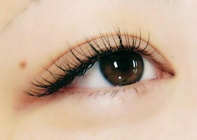 eyedesign sucre(岡山・倉敷・津山・備前/まつげ)の写真