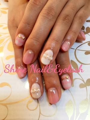 Shine Nail & Eyelash(熊谷・深谷・本庄/まつげ)の写真