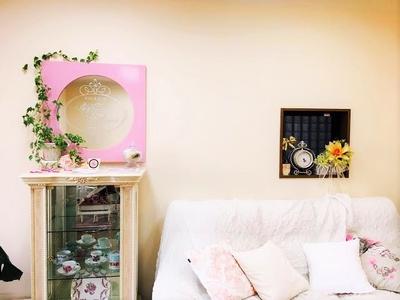 ネイルサロン Petit Fleur(和歌山・有田・御坊/ネイル)の写真