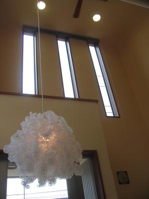 ブルーモスクTOKYO(松山・今治・宇和島/美容室)の写真