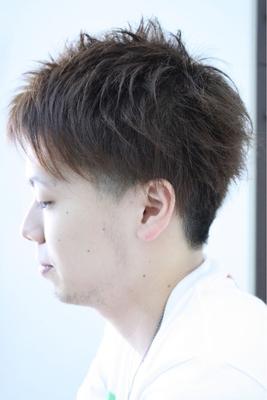 One World 【ワンワールド】 豊平区 美園 店(札幌/美容室)の写真