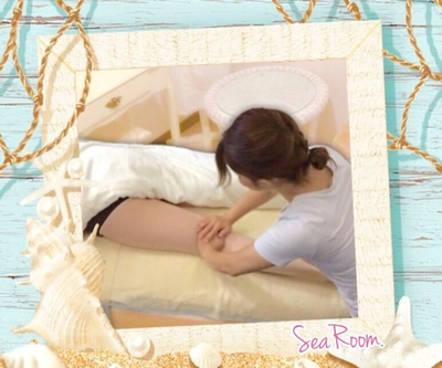 Sea Room.〜シールーム〜(東大阪・住道・八尾・柏原/エステ)の写真
