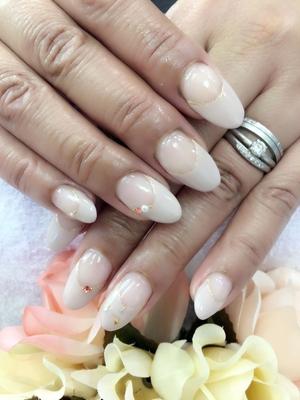 nail salon CHERIE【ネイルサロン シェリ】(広島・呉・福山・尾道/ネイル)の写真