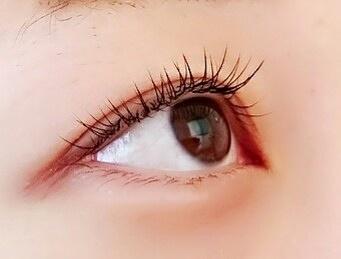 睫毛美人(船橋・市川・津田沼・八千代・浦安/まつげ)の写真
