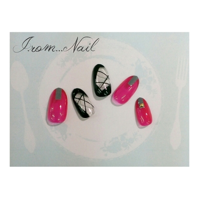 #nailsalon#manicure#gel#マニキュア#ポリッシュ#gelnail#ネイル#ネイルアート#ジェルネイル #ネイリスト#nail#nailart#千葉県#千葉市ネイルサロン#ジェル#スカルプ#nailswag#nailstagram#ネイルサロン#定額ジェル