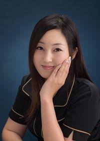 Mieko Hiramatsu