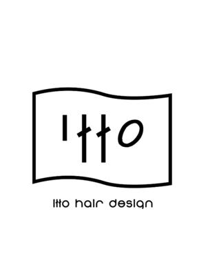 itto(/美容室)の写真