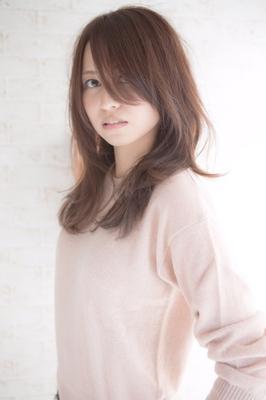 ヘアモデル撮影 ・巻きスタイル  カット&スタイリング担当 : 角 大輔  http://www.link-hair-design.net  #福岡#天神#大名#美容室#深夜営業#fashion#hair#かわいい#かっこいい#LINKHAIRDESIGN#ヘアモデル#撮影#一眼レフ#カット