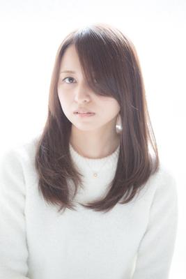 ヘアモデル撮影 ・ストレートスタイル  カット&スタイリング担当 : 角 大輔  http://www.link-hair-design.net  #福岡#天神#大名#美容室#深夜営業#fashion#hair#かわいい#かっこいい#LINKHAIRDESIGN#ヘアモデル#撮影#一眼レフ#カット