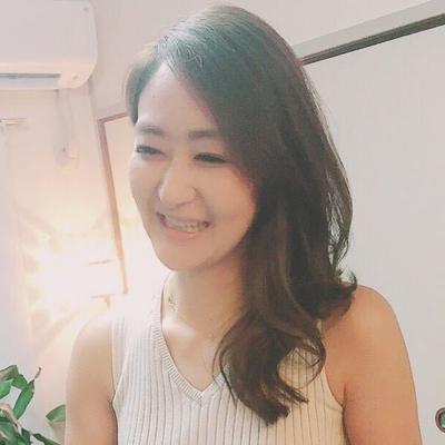 Moriyama  Mami