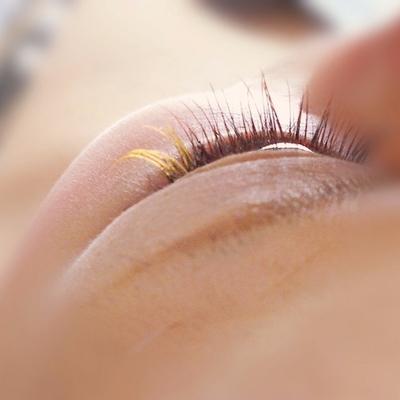 an -eye&beauty-(前橋・太田・高崎・渋川/まつげ)の写真