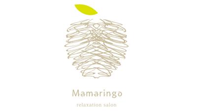 リラクゼーションサロン ママリンゴ(札幌/エステ)の写真