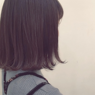 アーティリア AArtirior(原宿・表参道・青山/美容室)の写真