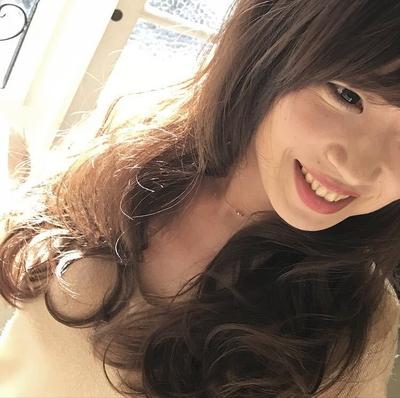 #オトナ可愛い #褒められ髪 #大人かわいい #ロング #ハホニコリタ #アッシュグレージュ #hair2016w