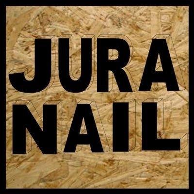 JURAnail*megu