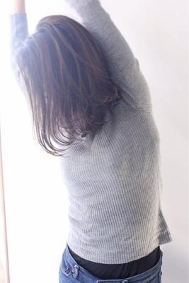 自分らしい  #外ハネ #ヘア 2号#ハイライト#ローライト 自分らしい  A BETTER LIFE Style  #ワンレン#ハイライト#ローライト #naturalArt #ABETTERLIFE#小倉#小倉美容室#hairstyle#小倉南区#守恒#守恒本町#守恒本町美容室#守恒美容室#藤枝晃也 #model#natural#portrait #nice#beautiful#beauty#JAPAN#JAPANMADE#ABETTERLIFESTYLE#followme#小倉南区美容室#Canon