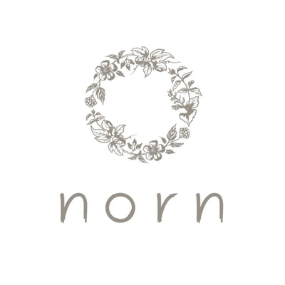 nornスタッフ