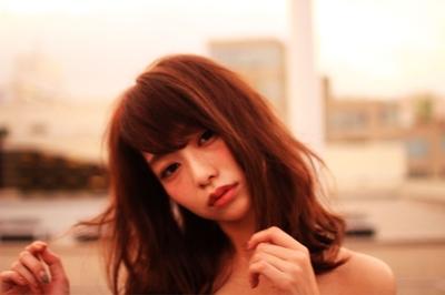 [+]tag's 【プラス タグ】表参道・青山・原宿(原宿・表参道・青山/美容室)の写真