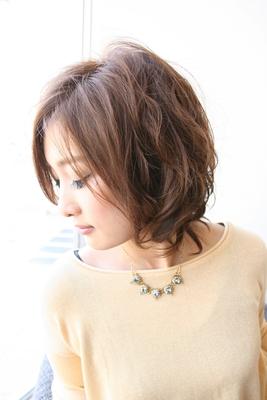 VASTY【ヴァスティ】(豊岡・尼崎・宝塚・西宮・三田/美容室)の写真