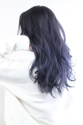 OZ 梅田店 [オズ](梅田・京橋/美容室)の写真