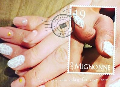 Mignonne(ミニョンヌ)(浜松・磐田・掛川・焼津/エステ)の写真