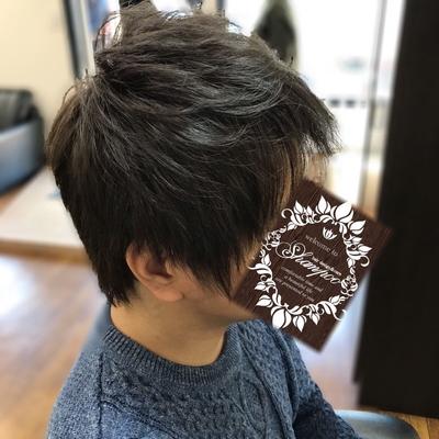 ナプラナシードの新色MTを使用しました ブルーアッシュ単品よりもマイルドに仕上がりましたね。 レシピ BAs8+MT8)1:1)6% #メンズ#メンズヘアスタイル #ヘアスタイル#ヘアカラー#ナシードカラー #ナプラ#ブルーアッシュ #hair#haircolor#hairstyle #アップバング#束感#マッシュ#マッシュショート #メンズヘア #美容室#美容院#ヘアサロン#美容師 #美容室シャンプー杉戸店 #杉戸#杉戸町#杉戸高野台#宮代#宮代町#東武動物公園#salon#beautysalon#beautician