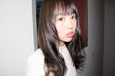 carlm(福岡市/美容室)の写真