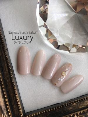 Nail&Eyelash Luxury (横浜/まつげ)の写真