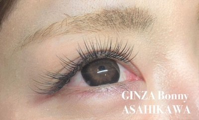 ネイル、マツエクは#銀座ボニー旭川 で *** 【銀座ボニー旭川店】 ︎℡0166-73-7475 *** #ginzabonny#ginzabonnyasahikawa #nail #nailart  #nailstagram #eye #eyelashextensions #like4like  #instalike #eyestagram #nails  #footnail #newnail #eyelist #naillist #旭川 #旭川ネイルサロン #旭川ネイル #ネイルサロン  #ネイルデザイン #銀座ボニー旭川  #銀座ボニー #マツエク#ネイル#ブラジリアンワックス#セーブル毛 #まつ毛エクステ #しぇあねいる  #ジェルネイル#スタッフ募集中