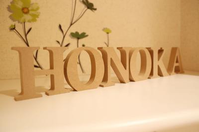 Aroma HealingSalon HONOKA(京都市/リラク)の写真