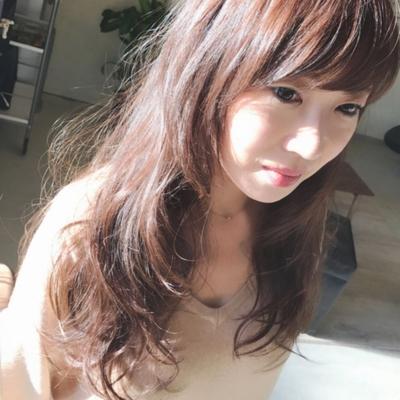 #ロング #可愛い #ゆる巻き #大人かわいい #褒められ髪 #春ヘア #グレージュ #アッシュグレージュ