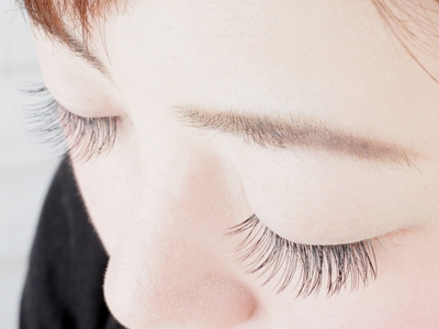 Eyelash salon Arzu(丸亀)の写真