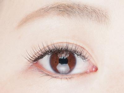 Eyelash salon Arzu(丸亀)の写真