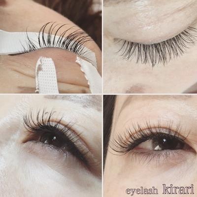 eyelash salon kirari(自由が丘・中目黒/まつげ)の写真