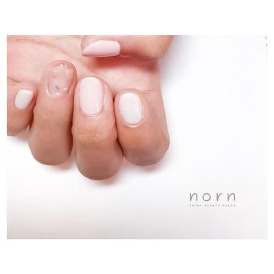 norn(梅田・京橋/エステ)の写真