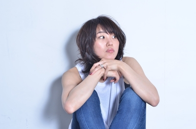 libera(豊岡・尼崎・宝塚・西宮・三田/美容室)の写真