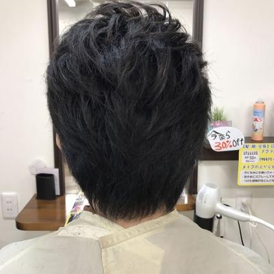ツーブロックアップバングショート⭐︎ ㅤㅤㅤㅤㅤㅤㅤㅤㅤㅤㅤㅤㅤ #ツーブロック #アップバング #メンズ #メンズヘア  #メンズヘアスタイル  #ヘアスタイル  #ヘアカラー #ショート #hair #haircolor #hairstyle #shorthair #美容室 #美容院 #ヘアサロン #美容師 #美容室シャンプー杉戸店 #杉戸 #杉戸町 #杉戸高野台 #宮代 #宮代町 #東武動物公園 #salon #beautysalon #beautician