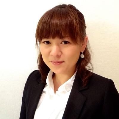 Satomi Kawamitsu
