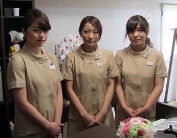 メンズエステ・ヒゲ脱毛サロン PRIDES(八王子・町田/エステ)の写真