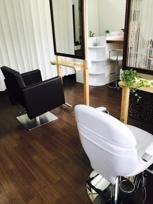 beauty salon  Ivy(高槻・茨木・吹田・豊中・箕面/リラク)の写真