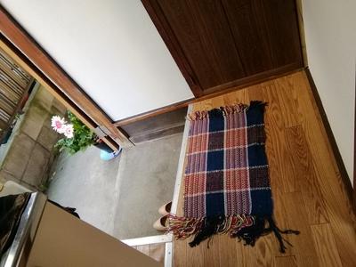 THETOPPING@ROOM(上野・浅草・日暮里・南千住/エステ)の写真