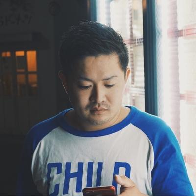 吉祥寺メンズ専門美容院(床屋)CHILLCHAIR(吉祥寺・三鷹・荻窪/美容室)の写真