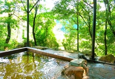 よもぎ蒸し&アロマテラピーサロン プチグレンズ(川崎/リラク)の写真