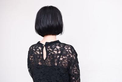snob rico 【スノッブ リコ】(高槻・茨木・吹田・豊中・箕面/美容室)の写真