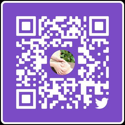 Twitterやってます(^-^)#SAKU-RA#経絡#札幌#エステ#エステスクール