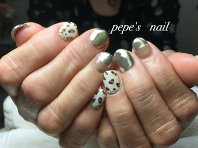 ・ #pepesnail#gelnail#nail#nailart#ネイル#ネイルアート#フレンチネイル #ワンカラー#秋冬ネイル#シンプルネイル#calgel#paragel#pregel #お家ネイル#handnail #ハンドネイル