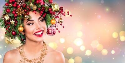 Christmasシーズンがやって来ますね❤️ 皆さま、ご予定は立てられてますか? ぜひシェアして下さいませ^ ^  ambienteからは 【一回以上お越しいただいたお客様にのみ】 スペシャルな企画にご招待!プレゼントをご用意しております❤️ ぜひご来店の際にでも気軽に聞いてくださいね。 #クリスマス #女子力  #京都 #ambiente