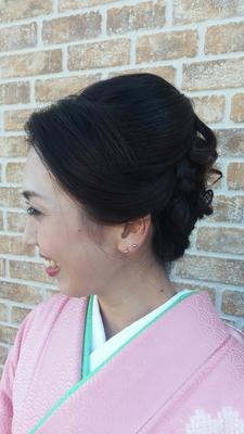 go.HAIR   ゴーヘアー(前橋・太田・高崎・渋川/リラク)の写真